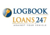logbookloans247.co.uk coupons and promo codes