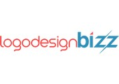 Logo Design Bizz  coupons or promo codes at logodesignbizz.com