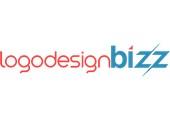 logodesignbizz.com coupons or promo codes