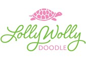 Lolly Wolly Doodle coupons or promo codes at lollywollydoodle.com
