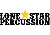 Lone Star Percussion coupons or promo codes at lonestarpercussion.com