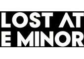 lostateminor.com coupons and promo codes