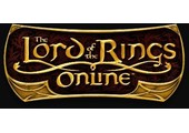 lotro.com coupons or promo codes