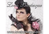 loveburlesque.com coupons and promo codes