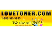 lovetoner.com coupons and promo codes