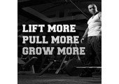 Lpgmuscle.com coupons or promo codes at lpgmuscle.com