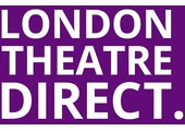 London Theatre Direct coupons or promo codes at ltdtickets.com