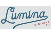 Luminaclothing.com coupons or promo codes at luminaclothing.com