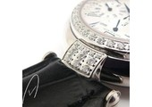 Mechanical Watches coupons or promo codes at m-watches.com