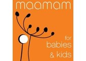 maamam coupons or promo codes at maamam.com