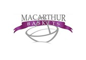 Macarthur Baskets coupons or promo codes at macarthurbaskets.com.au