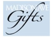 Madison Ave Gifts coupons or promo codes at madisonavegifts.com
