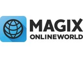 magix-online.com coupons or promo codes
