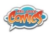 Mail Order Comics coupons or promo codes at mailordercomics.com