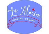 Maisondekristine.com coupons or promo codes at maisondekristine.com