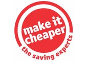 Make It Cheaper coupons or promo codes at makeitcheaper.com