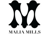 maliamills.com coupons and promo codes
