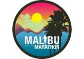 malibumarathon.com coupons or promo codes