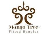 Mango Tree Fitted Bangles coupons or promo codes at mangotreebangles.com