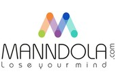 manndola.com coupons or promo codes