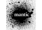 manticgames.com coupons or promo codes