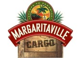 margaritavillecargo.com coupons and promo codes