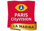 marina-de-paris.com coupons and promo codes