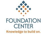 marketplace.foundationcenter.org coupons and promo codes