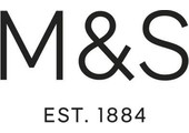 Marks and Spencer coupons or promo codes at marksandspencer.com