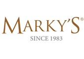 markys.com coupons or promo codes