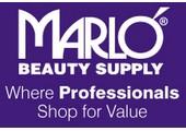 Mario Beauty Supply coupons or promo codes at marlobeauty.com