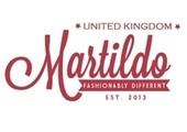 martildo.com coupons and promo codes