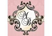 Masque Boutique coupons or promo codes at masqueboutique.com