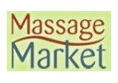 massagemarket.com coupons and promo codes