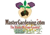 mastergardening.com coupons or promo codes