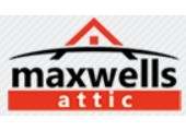 maxwellsattic.com coupons and promo codes