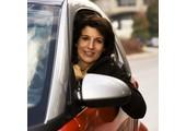 May Fair Rent A Car coupons or promo codes at mayfairrentacar.com