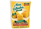 coupons or promo codes at mccornbread.com