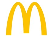 mcdonalds.com coupons or promo codes