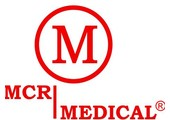 MCR Medical coupons or promo codes at mcrmedical.com