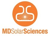 mdsolarsciences.com coupons and promo codes