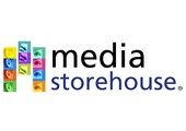 Media Storehouse coupons or promo codes at mediastorehouse.com