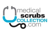medicalscrubscollection.com coupons and promo codes