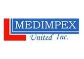 Medimpex United coupons or promo codes at meditests.com