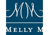 Melly M coupons or promo codes at mellym.com