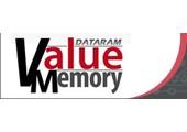 Memorystore.com coupons or promo codes at memorystore.com