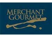 coupons or promo codes at merchant-gourmet.com