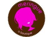 Meringue Boutique coupons or promo codes at meringueboutique.com