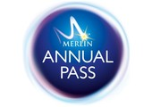 Merlin Annual Pass coupons or promo codes at merlinannualpass.co.uk