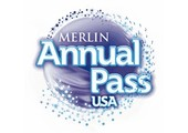 Merlin Annual Pass Coupon coupons or promo codes at merlinannualpass.com